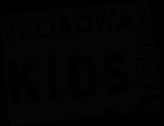 Broadway Kids Studio