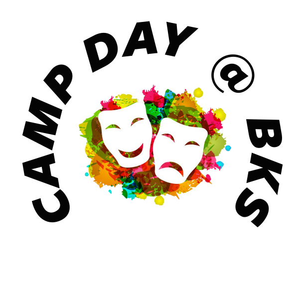 BKS Camp Day - 1/13 @ Broadway Kids Studio | Davie | Florida | United States